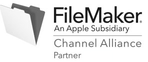 FileMaker Channel Alliance FCA